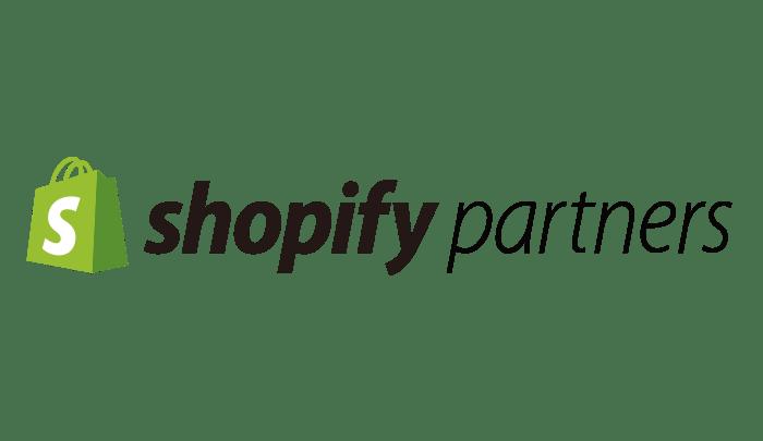 shopiry partners