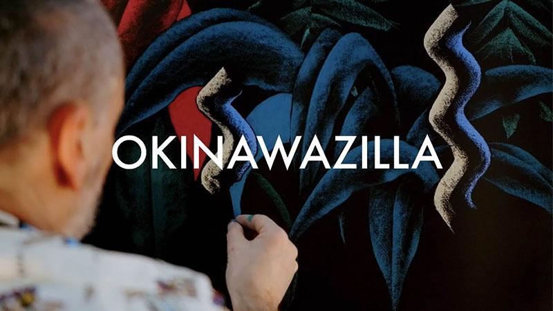 OKINAWAZIRRA